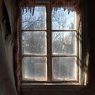 9.3.2015: Spring Morning View by Petri Volanen