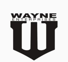 Wayne Enterprises Employee - Dawn of Justice by DarkkDuckk