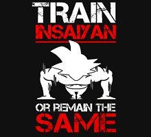 Train Insaiyan 2 T-Shirt