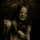 Evil Pixie Come To Play by Jane Keats