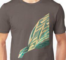 Waterbird 3 Unisex T-Shirt