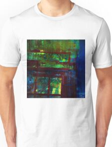 Phone Boxe Unisex T-Shirt