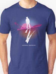 Enjoy the Violence T-Shirt