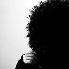 Faceless by sydneymariee