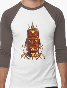 Kon Tiki T-Shirt