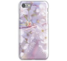 Spring Lightness  iPhone Case/Skin