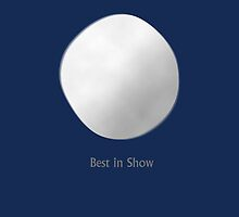 Rover - Best In Show by BlueShift
