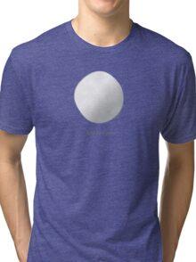 Rover - Best In Show Tri-blend T-Shirt