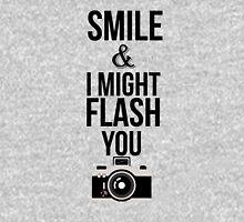 Smile - T Unisex T-Shirt