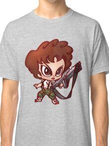 Chibi Ripley Classic T-Shirt
