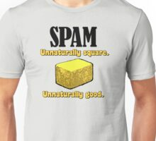 Spam Precooked Meat Unisex T-Shirt