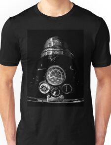 The Biker Unisex T-Shirt