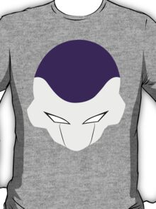 Frieza - Dragon Ball Z T-Shirt