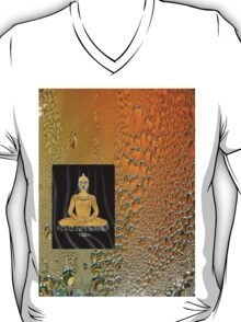 buddha 009 T-Shirt