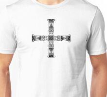 MAORI TATOO  Unisex T-Shirt