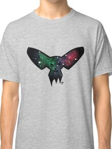 Fennec Fox, We Have Space Classic T-Shirt
