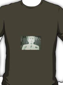 Subhuman T-Shirt