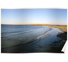 Quilty view  Poster