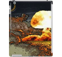 Picture 2015065 Justin Beck Nuke iPad Case/Skin