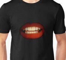 Rocky Horror Unisex T-Shirt