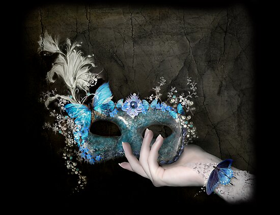 Forget Me Not by Aimee Stewart