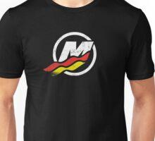 Mercury Racing Unisex T-Shirt