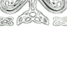 Scotland wales Ireland CONNOLLY a true celtic legend-T-shirts & Hoddies Sticker