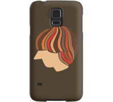 Demetri Martin Samsung Galaxy Case/Skin