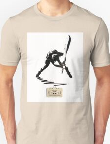 The Clash - London Calling T-Shirt