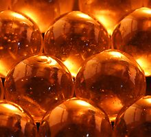 Balls Galore by nightsblood