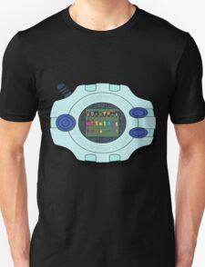 Digi Chosen Unisex T-Shirt