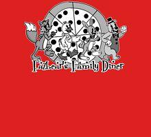 Fazbear's Family Diner Logo Unisex T-Shirt