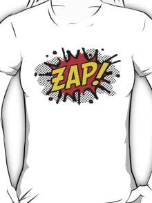 ZAP! T-Shirt