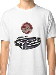 HOLDEN T Classic T-Shirt