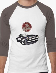 HOLDEN T Men's Baseball ¾ T-Shirt