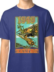 The Battle of Midway Classic T-Shirt
