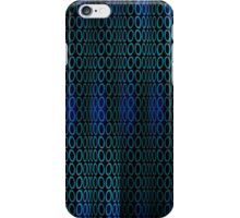 ©NLE The Cult For Color XVII iPhone Case/Skin