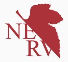 Nerv by abulkheir