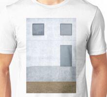 Bauhaus master house I Unisex T-Shirt