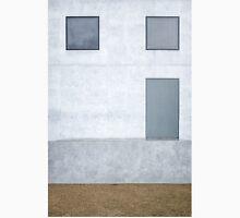 Bauhaus master house I T-Shirt