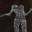 Net Body by Nikkitta