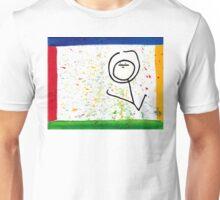 It's Something! Unisex T-Shirt