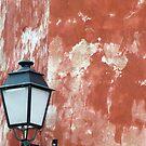 Coloured Light by joconti