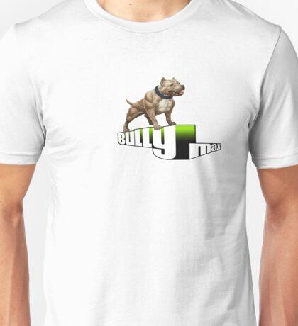 Pit Unisex T-Shirt