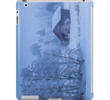 FROSTY CRUST 1 [iPad cases/skins] iPad Case/Skin