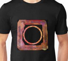 Excavation Unisex T-Shirt