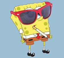 Bob Sponge Hangover, Badbob Unisex T-Shirt