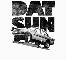 Datsun 720 4x4 Fatty Unisex T-Shirt
