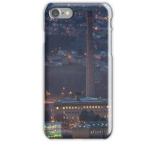 Dean Clough - Halifax, West Yorkshire iPhone Case/Skin