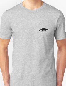 Polocanthus T-Shirt